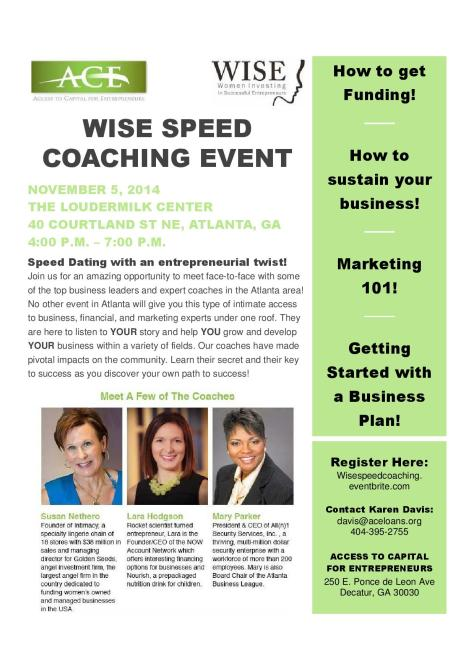 WISE SPEED COACHING event Flyer-page-001