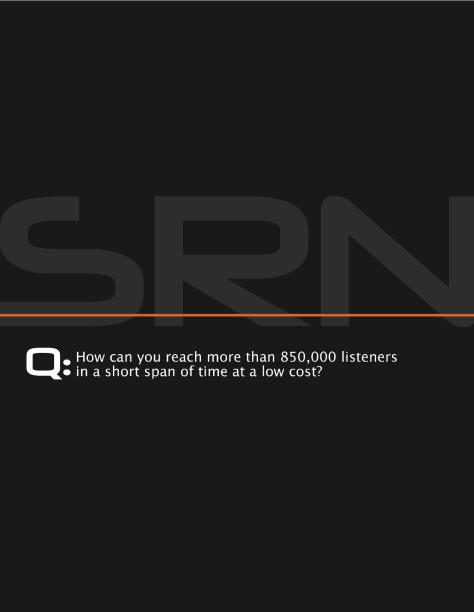 SRN New Ad Sheet EXTRA-page-001