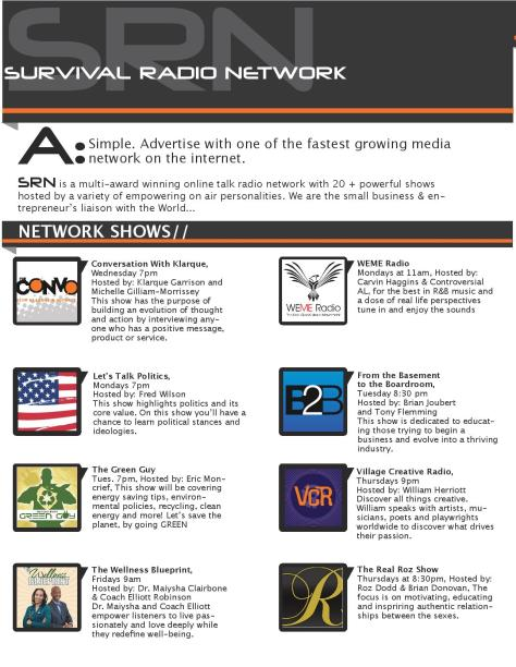SRN New Ad Sheet EXTRA-page-002