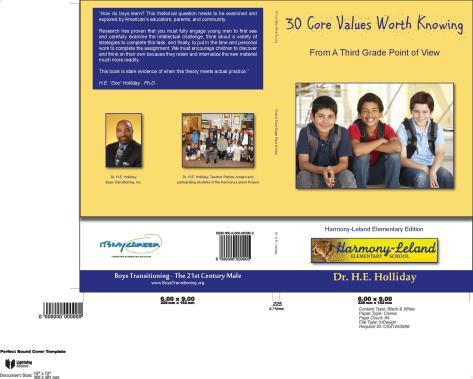 HarmonyLelandBookCoverProof4-page-001