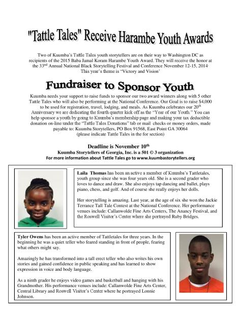 Youth fund flyer 2015-page-001