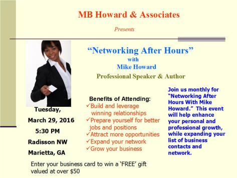 Brochure5-MikeHowardNetworkingAfterHours