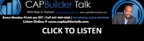 CBLDTLK LISTEN