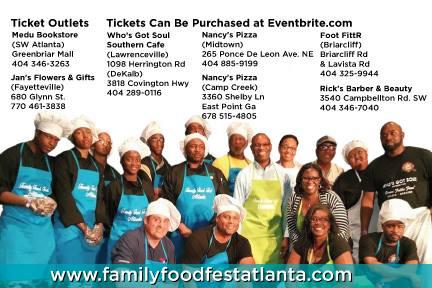 family food fest 2016-2