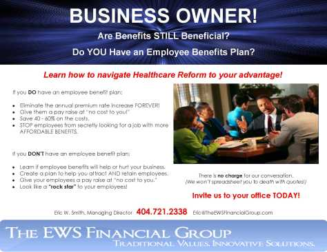 business-owner-benefits-flyer