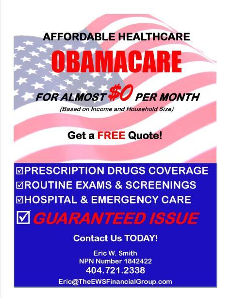 obamacare-flyer