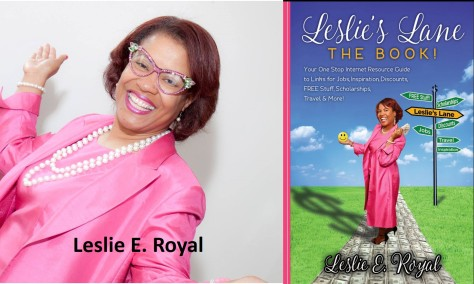 leslie-royal-book